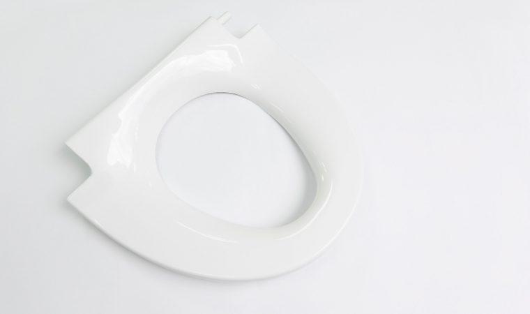 生活衛浴設備